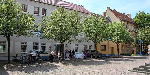 blick_vom_marktplatz-01_233.png