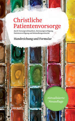 cover-patientenvorsorge_910.jpg