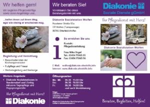 flyer_sozialstation_wolfen_556.jpg