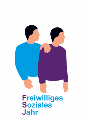 freiwilldienstelement_8_318.png