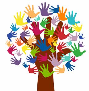 volunteers-2729696_399.png
